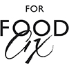 for-food_signature_100x100 1.[1]